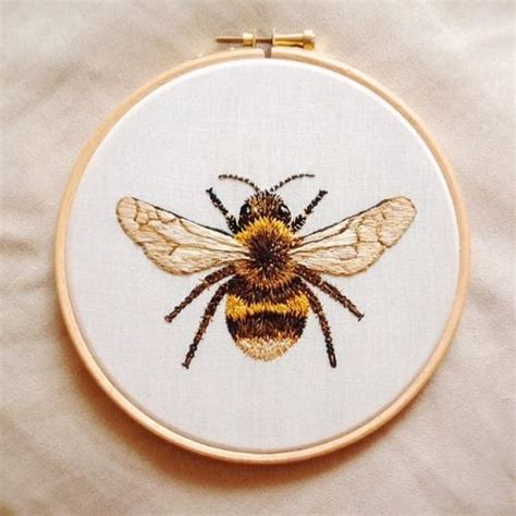 pattern bee vintage embroidery 1000 images about embroidery loves on pinterest