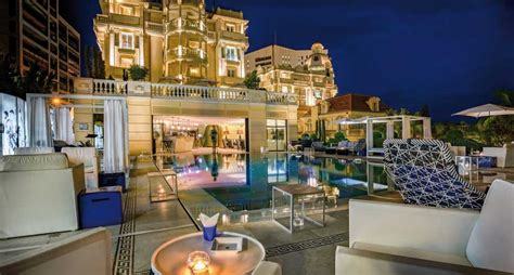 Home Designer Suite hotel metropole monte carlo hotels amp style