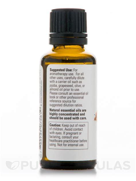 Nutmeg Essential 10 Ml 100 now 174 essential oils nutmeg 100 1 fl oz 30 ml