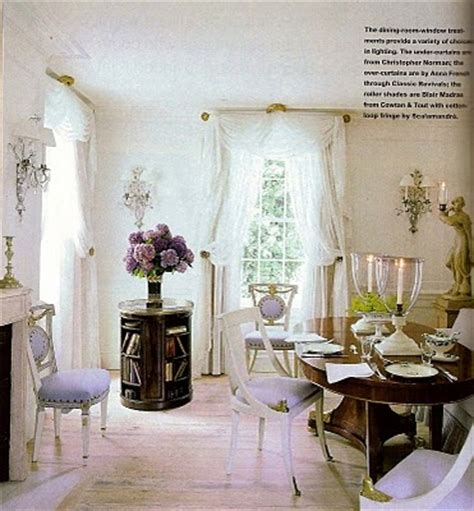 william hodgins interiors 17 best images about designer william hodgins on