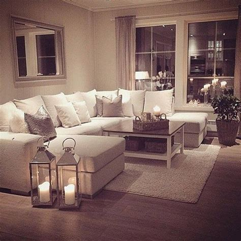 Living Room Decorating Ideas With Best 25 Cozy Living Rooms Ideas On Chic