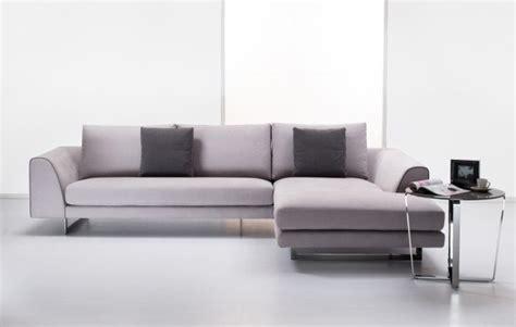 Ecksofa Italienisches Design by Hochwertige Designer Ecksofas In Gro 223 Er Auswahl Zu