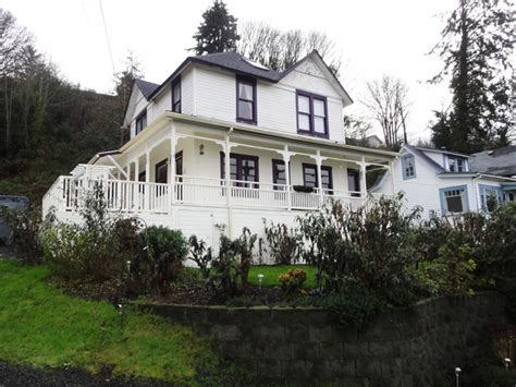 Goonies House by 9 Nerdy Locations You Need To Visit In Your Lifetime Wired