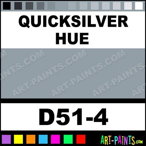 paint color quicksilver quicksilver interior exterior enamel paints d51 4