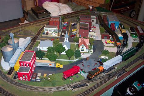 design ho train layout ho train layouts