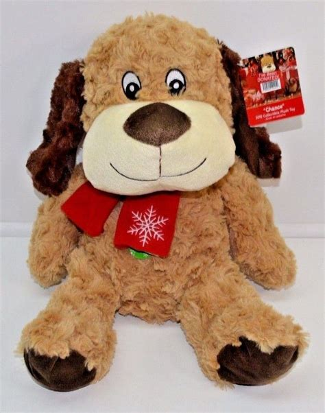 petsmart puppy toys 11464 best toys and dogs images on toys stuff and pet toys