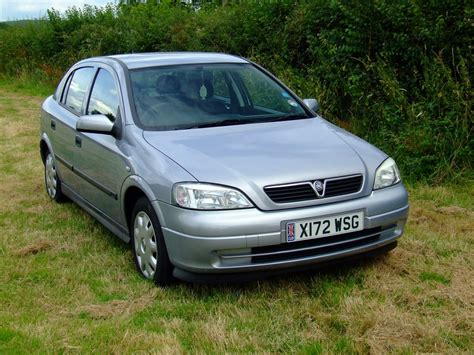 vauxhall astra parts for sale in the uk new or used