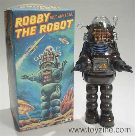 billiken robby the robot billiken robby the robot japan tin windup to