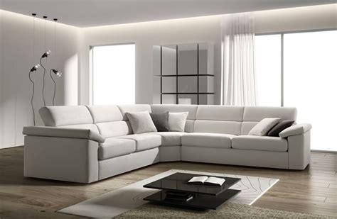 sme divani divani samoa pi 249 conveniente arredamento di interni in