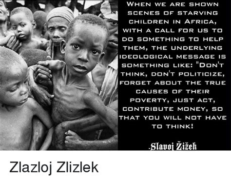 Starving African Child Meme - 25 best memes about starving children in africa