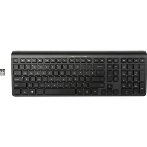 Keyboard Komputer Hp Printer