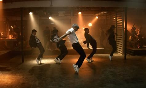 dance tutorial turn up the music 4 musicians that blew your mind with their dance moves