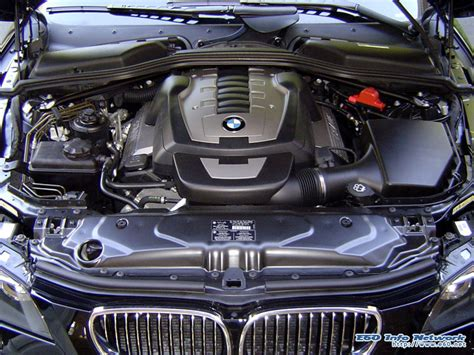 car engine repair manual 2006 bmw 760 regenerative braking service manual problems removing a 2006 bmw 550 motor bmw vanos solenoid replacement rm