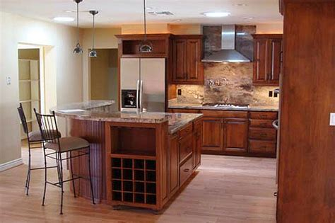 kitchen remodeling az kitchen remodeling photos scottsdale kitchen remodel