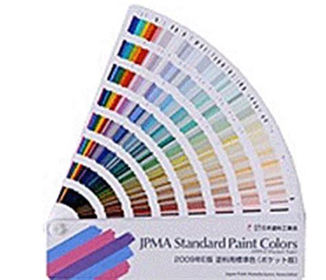 全国漆膜颜色标准样卡 中国建筑色卡 ncs色卡 dic色卡 munsell色卡