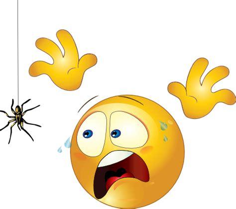 imagenes de emoji asustado banco de imagenes y fotos gratis emoticons asustados parte 2