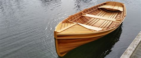 www boats hilmark boats inc vancouver island wooden boat building bc