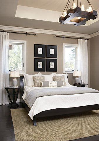 master bedroom bedding and window treatment yelp 25 best ideas about window treatments on pinterest curtain ideas window coverings and curtains