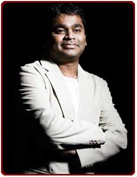 ar rahman o saya mp3 download t c l ns rahman s authorized biography