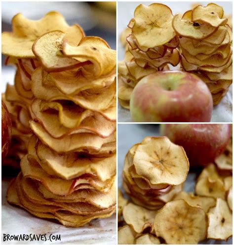 1000 images about healthy snacks on fruit