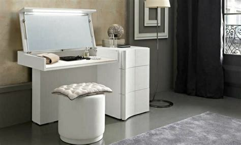 coiffeuse meuble avec miroir coiffeuse meuble avec miroir obasinc