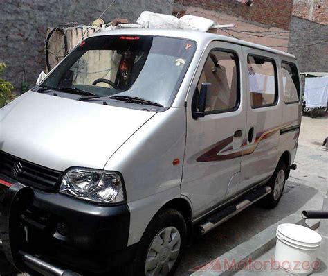 maruti suzuki eeco car used maruti suzuki eeco 7 seater cng 2319090215124209