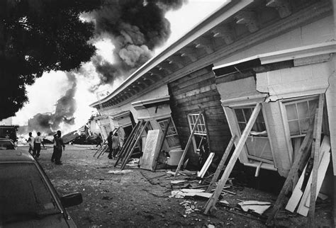 earthquake of 1989 loma prieta quake left legacy of repair renewal sfgate