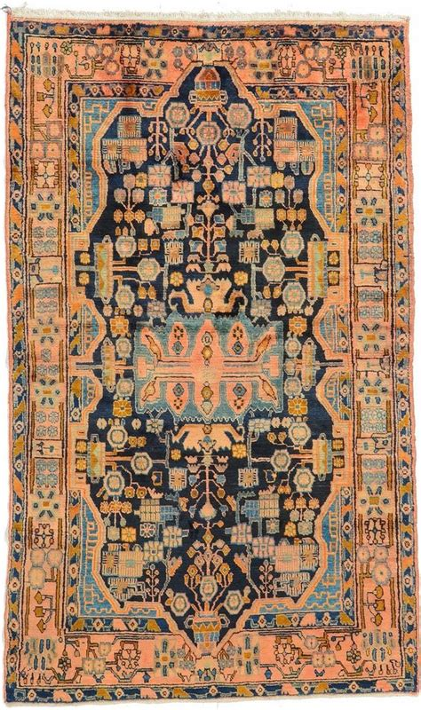 orange and blue rugs home chic raleighv rug orange and blue rug orange blue pink rug patterned rug