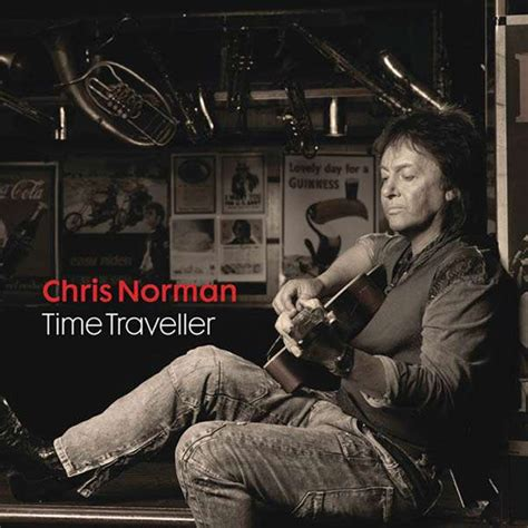 the time traveler s guide to norman arab byzantine palermo monreale and cefalã books time traveller chris norman official site