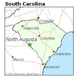 best places to live in augusta south carolina