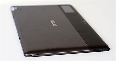 Asus Vivotab Tf810c Tablet asus vivotab tf810c review windows tablet reviews by mobiletechreview