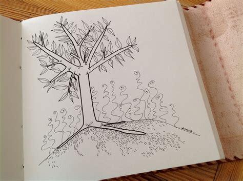 sketchbook easy sketchbook musings