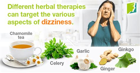 mood swings headaches fatigue dizziness 5 herbal remedies for menopausal dizziness