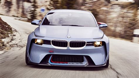 bmw  hommage youtube