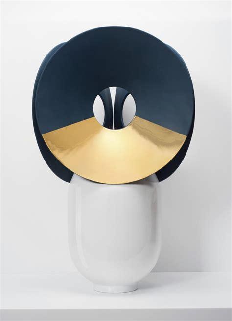 Jean Baptiste Part 2 Ceramics by 25 Best Ceramic Furniture Ideas On