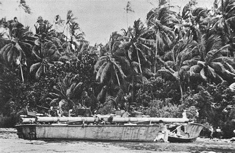 pt boat images pt boats bing images boats war ships motorboats and