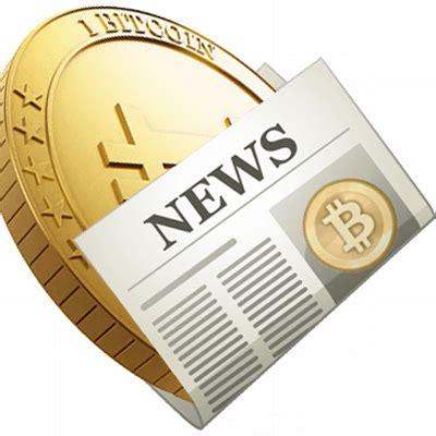 bitcoin news today bitcoin news moderator of r btc quits total bitcoin