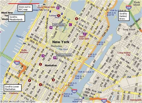 printable new york map best 25 map of manhattan ideas on map of new