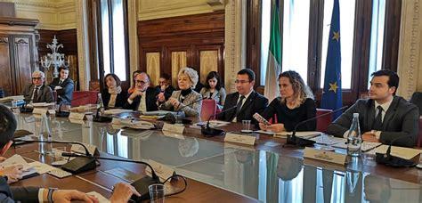 ministero interno segretari comunali sibilia ripartono i corsi di specializzazione per i
