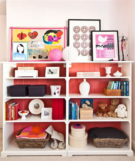child s bookcase contemporary toronto by