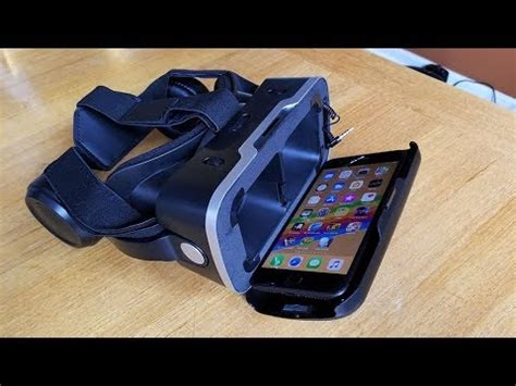 best vr headset for iphone 8 plus fliptroniks