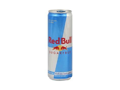 0 sugar energy drinks bull sugar free energy drink can 0 25