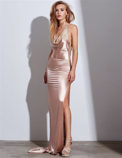 charlot dresses evening gowns formal