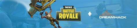 fortnite like a fortnite par epic