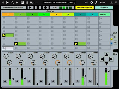 online house music maker make music with ableton live youtube autos post