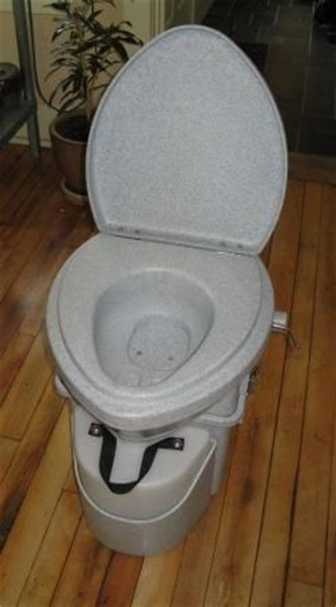 composting toilet victoria 105 best tiny house bathrooms images on pinterest small