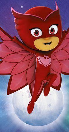 owlette pj masks mask yesss kiddos