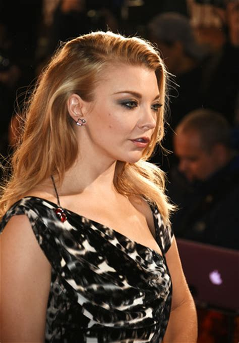 natalie dormer in hunger natalie dormer images natalie dormer at the hunger