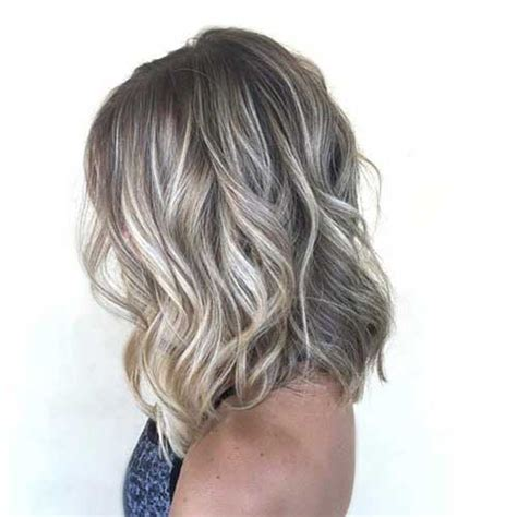 ash blonde ombre color swatches hair extensions hotheads cool ash brown hair color dark brown hairs