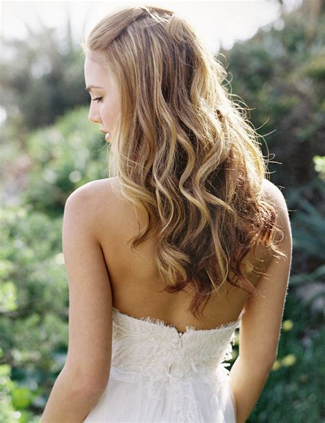wedding hairstyles not in with these wedding hairstyles modwedding